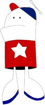 homestar runner wiki forum view topic which cgnu class